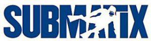 submatix_logo